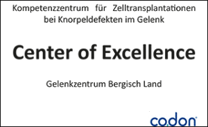 co.don Center of Excellence