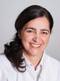 Dr. med. Mona Abbara-Czardybon