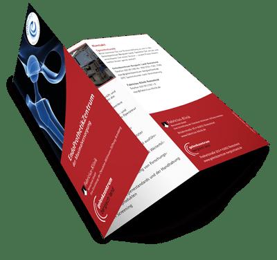 Erfahren Sie mehr über das EndoProthetikZentrum der Maximalversorgung