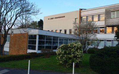 Haaner Krankenhaus gehört wieder zu den deutschen Top-100-Kliniken