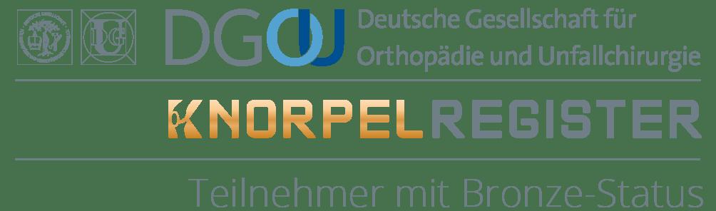 DGOU-Knorpelregister-Teilnehmer_Bronze_4c