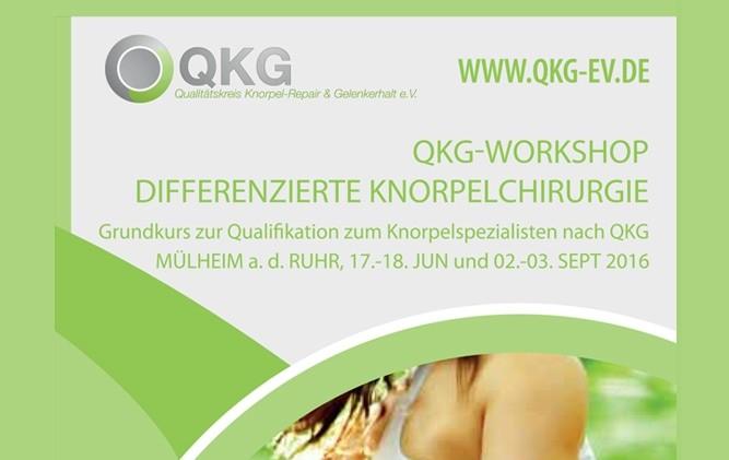veranstaltungen_QKG