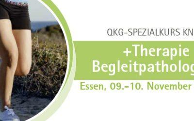 09.-10.11.2018 QKG-Spezialkurs