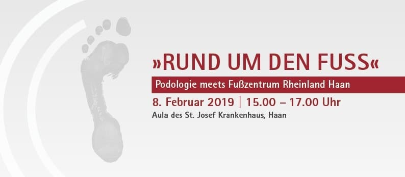 podologie forum