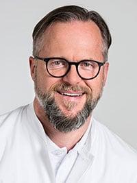 Dr. med. Frank Sintermann