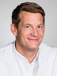 Dr. med. Tjark Tassemeier