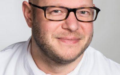 Dr. med. Daniel Brandenburger
