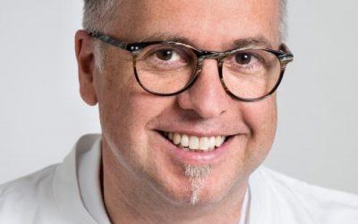 Dr. med. Gunnar Schauf
